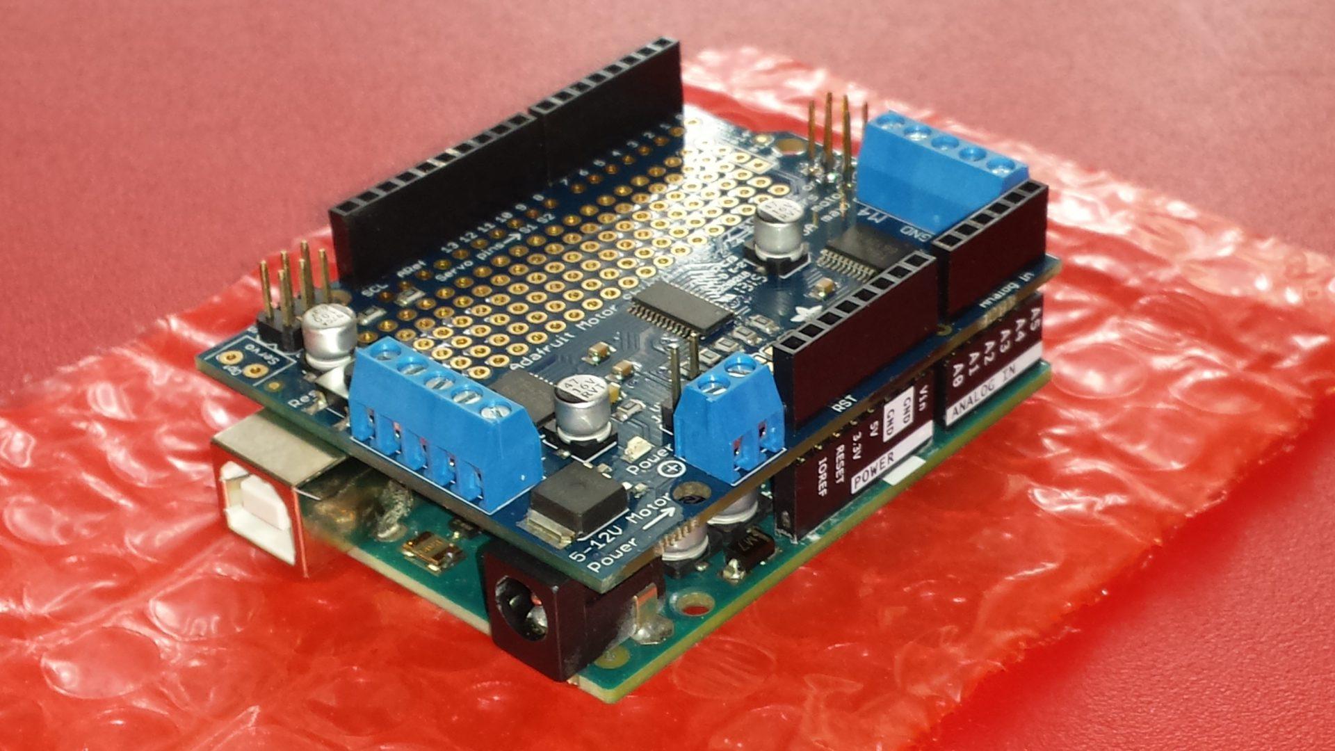 Throttles   model railroad electronics
