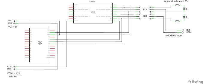 switch-machine-control_schem