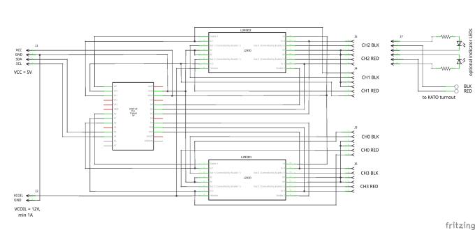 switch-machine-controller_schem