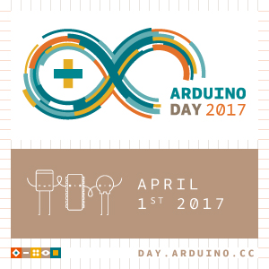 ArduinoDay2017_banners_01