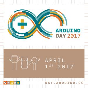 ArduinoDay2017_banners_01