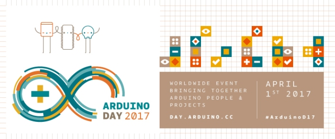 ArduinoDay2017_banners_02