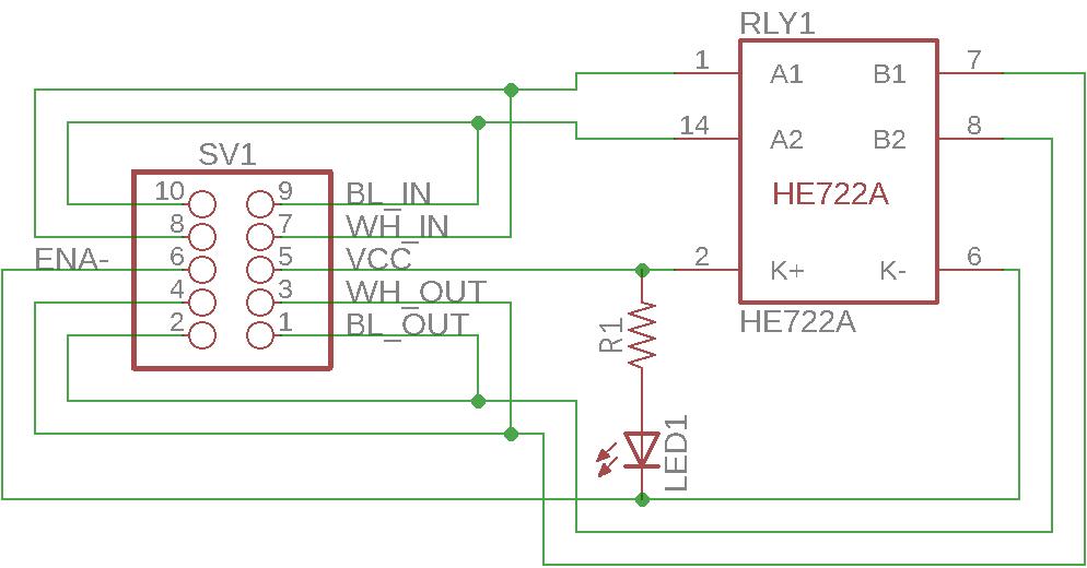 relay_board
